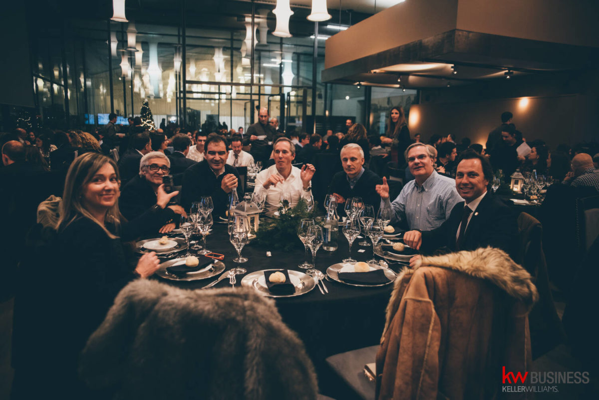 event-production-kw-dinner03