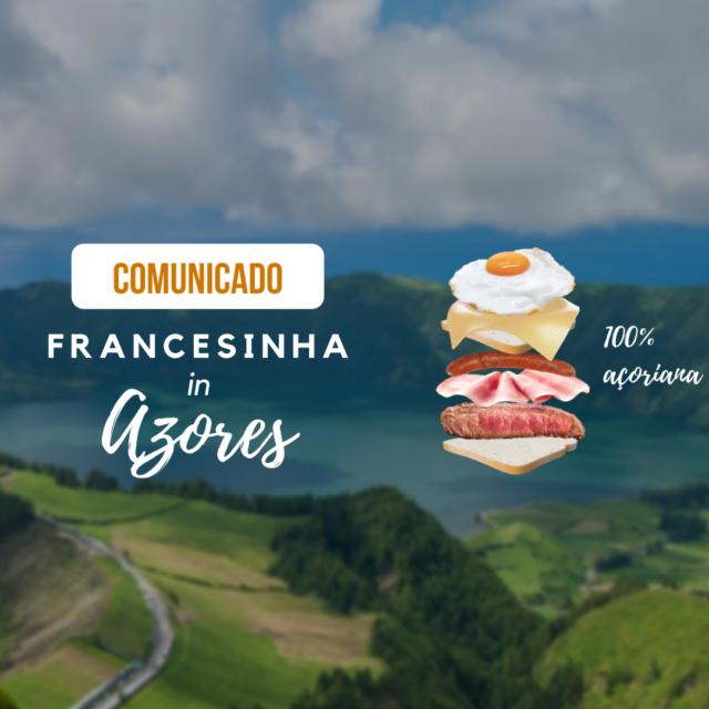comunicado_francesinha_in_azores