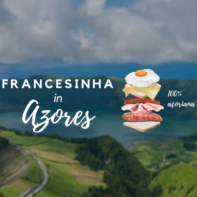 francesinha_in_azores