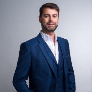 Miguel_CASTRO_CEO_AMEVENTS